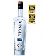 Dingle Original Gin
