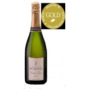 Jacquinot Champagne Private Cuvee Brut